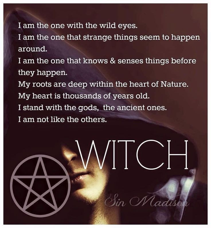 29 Best Witchcraft Pagan Occult And Magic Memes Images
