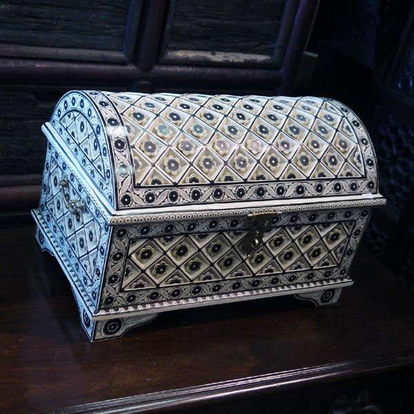/ / / мебель из массива, Индийская мебель, Восточная мебель