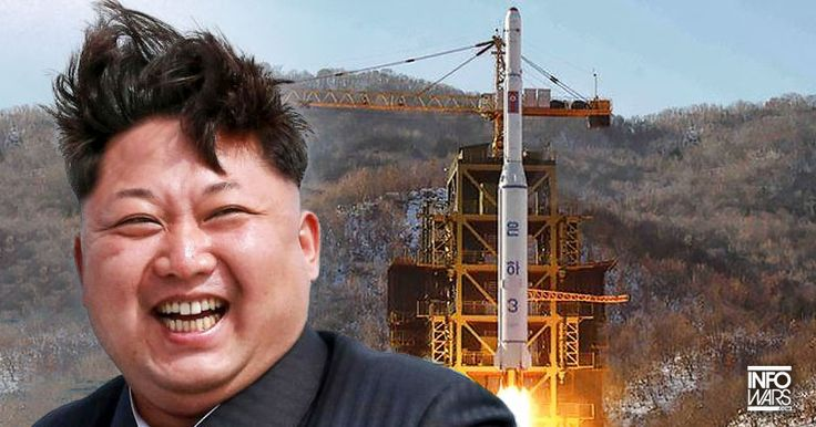 UNITED STATES PLANS FIRST USE OF NUCLEAR WEAPONS AGAINST NORTH KOREA North Korea responds to joint U.S.-South Korea military exercises