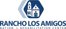 1. Rancho Los Amigos National Rehabilitation Center 2.Physical Disabilities 3. 7601 E. Imperial Hwy. Downey CA 90242 4. (562)4017651 5. Ask for Debbie 6. Volunteer, Yes, Unpaid 7.Helping patient sign up for their appointments, answering questions patients might have, filing papers 8.Bilingual 9. Mon-Fri from 8:00am-5:00am 10.https://dhs.lacounty.gov/wps/portal/dhs/rancho