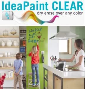 how to clean a whiteboard wall