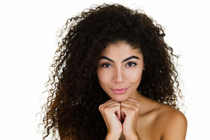 Peruvian Curly Virgin Hair