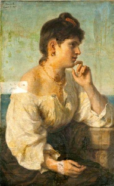 Olasz lány.jpg (367×600)