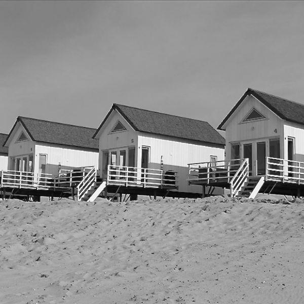 Carpentero Beach Huts Camping: 97 Best Vakantie - NL - Images On Pinterest