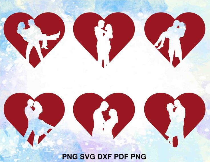 918+ Couple Love Svg Best Quality File