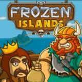http://frivscore.com/frozen-islands/  You can play frozen islands game. This game is friv games. This game is for you :)