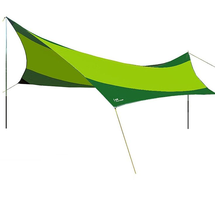 Hasika Escapist Tarp Waterproof Lightweight Large Tarp Shelter Screen * Want to know more, click on the image.