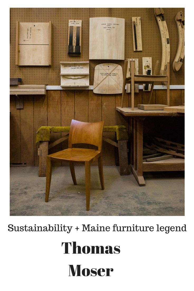 37 best Sustainable Living in Maine images on Pinterest