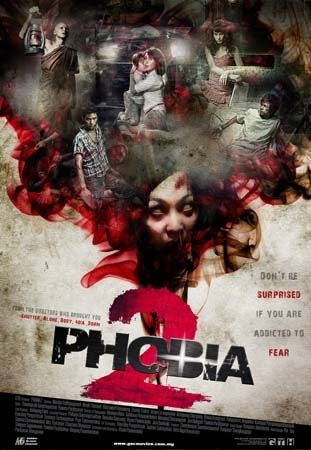 Download Film Thailand Phobia 2 (2009) Subtitle Indonesia,Download Film Thailand Phobia 2 Subtitle English Full Movie Bagus Baru.