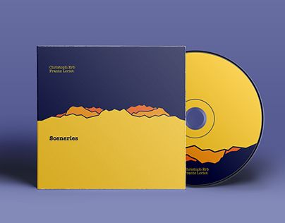"""Check out new work on my @Behance portfolio: """"CD Label Design 9"""" http://be.net/gallery/36183497/CD-Label-Design-9"""