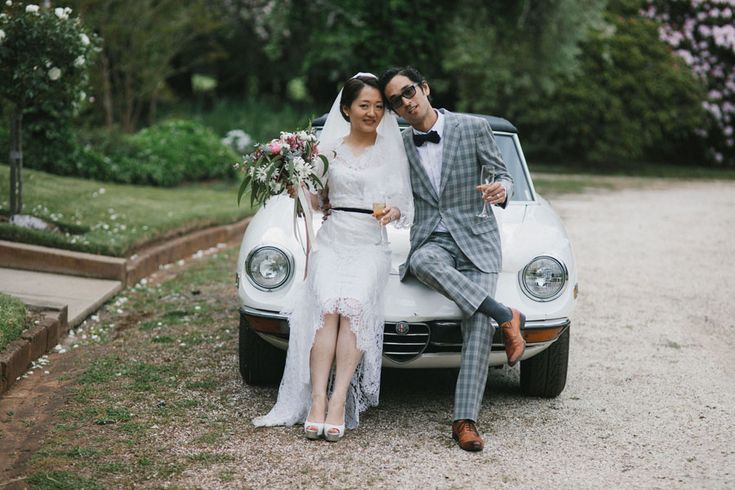 An Eco-Sustainable Vintage Wedding With a Lop Eared Bunny Rabbit for Best Man! http://www.wantthatwedding.co.uk/2017/12/19/eco-sustainable-vintage-wedding-lop-eared-bunny-rabbit-best-man/?utm_campaign=coschedule&utm_source=pinterest&utm_medium=Want%20That%20Wedding&utm_content=An%20Eco-Sustainable%20Vintage%20Wedding%20With%20a%20Lop%20Eared%20Bunny%20Rabbit%20for%20Best%20Man%21 Wedding Credits / Photographer: Thomas Stewart Photography / Wedding Venue: Summerlees / Brides Dress And Veil…