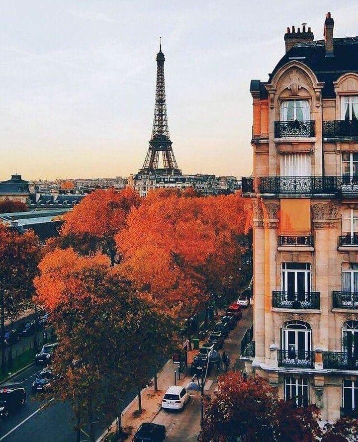 """My Little Paris on Instagram: """"Parce qu'on a envie de contribuer au changeme…"""