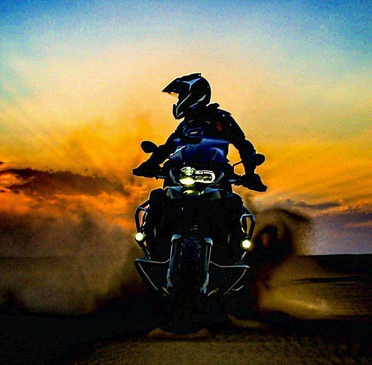 794 best on/off images on pinterest | adventure, motorbikes and