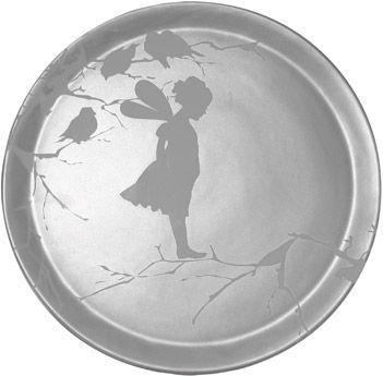 wik & walsoe porcelain