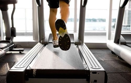 How to Use Treadmill Effectively | Fitness Tip of The Day