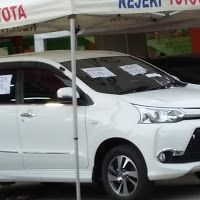 Harga Kredit Mobil Avanza Indramayu - DP Kredit Avanza di Indramayu