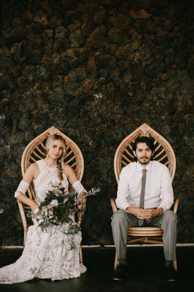 79 best Winter images on Pinterest | Bohemian weddings, Bridal ...