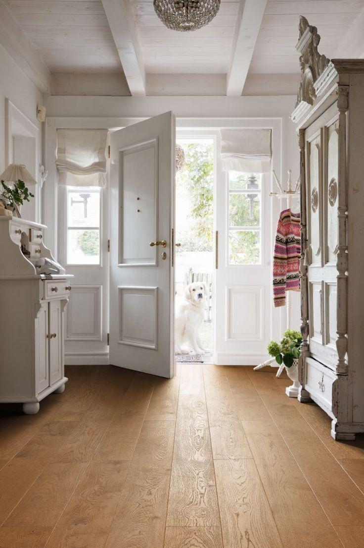 Schwedenhaus einrichtung  Die besten 25+ Schwedenhaus Ideen nur auf Pinterest | Schwedisches ...