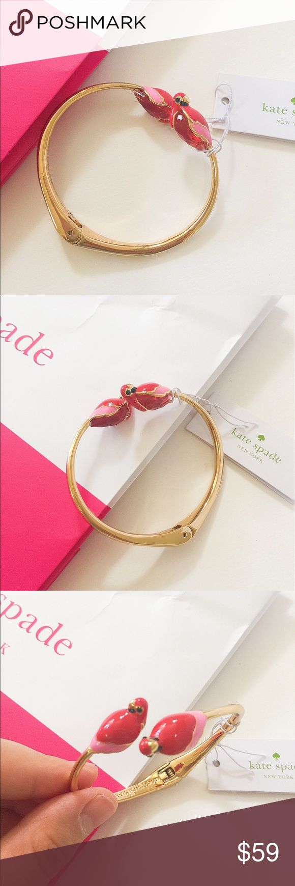 Bracelet Brand New With Tag Never Worn