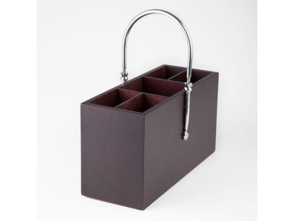Cutlery Holder - Kitchen Storage - Homeware Online Store – Restful Spaces
