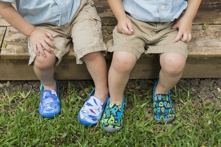 CHOOZE Shoes: Our shoes are different. Always. The left shoe is always different from the right. The collection features fun and colorful vegan shoes for toddlers, kids, youth, and women. Sizes range from 4 Toddler to 11 Women's.