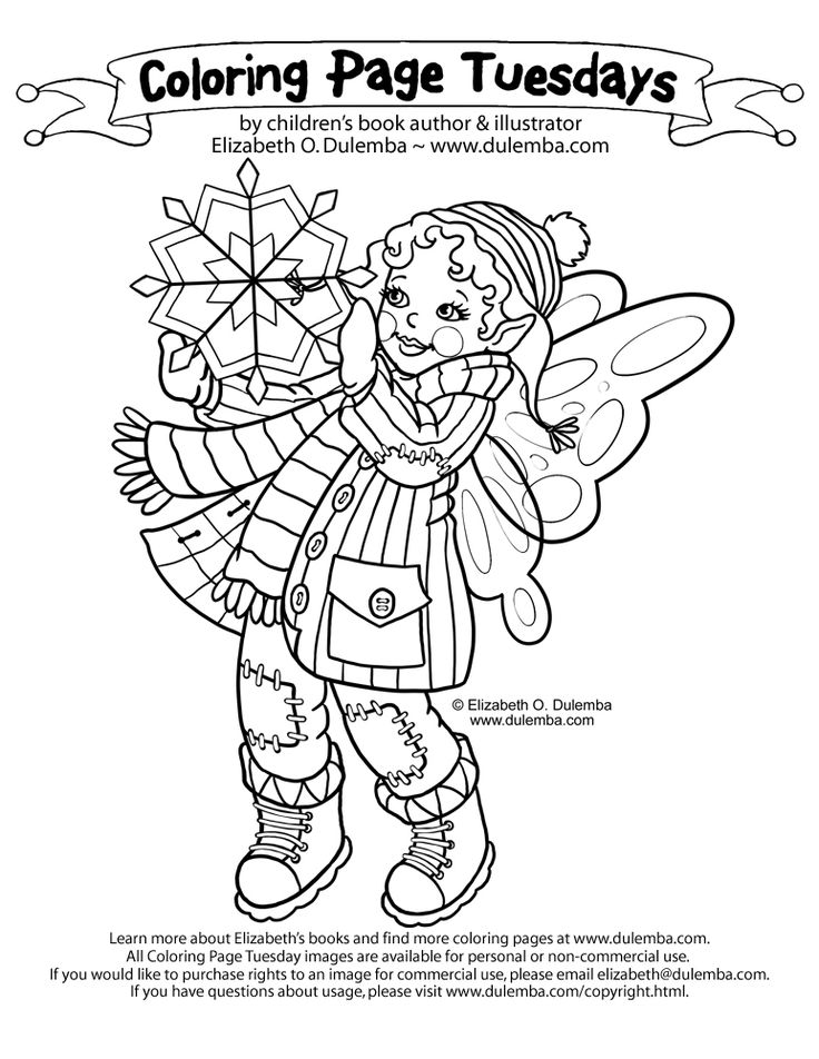 64 best images about coloring pages printable on pinterest