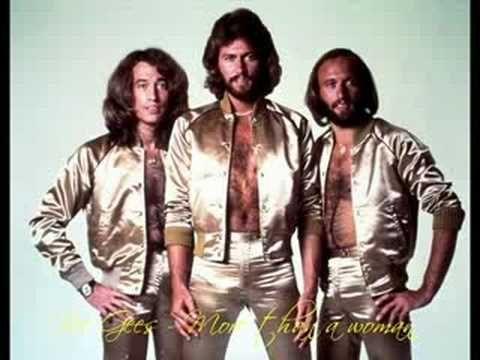 Lista dos 15 maiores sucessos do Bee Gees   Arte - TudoPorEmail