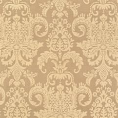 Best 25 Tablecloth rental ideas on Pinterest Wedding
