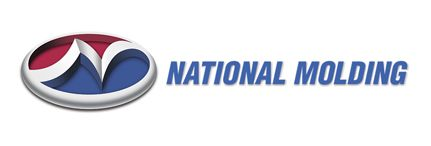 National Molding is a plastic moulding company based in Miami Florida. Manufacturer of different plastics for business and product needs. Mold with us today!