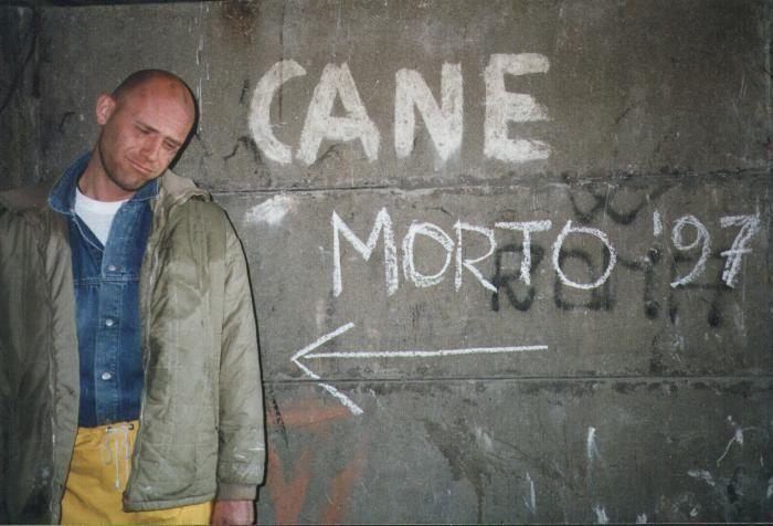 Cane Morto 1997