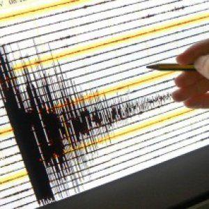 Lombardia: #Terremoto #avvertito a #Milano e nel Nord Italia: la scossa di 44 gradi con epicentro in Svizzera (link: http://ift.tt/2mxVKuS )