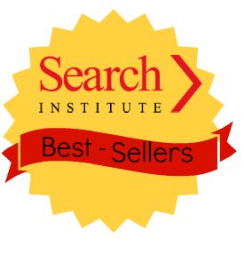Search Institute's official store- Books, Bookmarks, Cards, CD's, DVD's, Kits and Curriculum, Posters, Parent Resources, Surveys, Spanish...