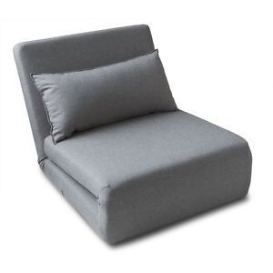 11 best pouf images on Pinterest   Convertible, Futon chair and ...