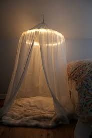 awning over bed boy - Google Search