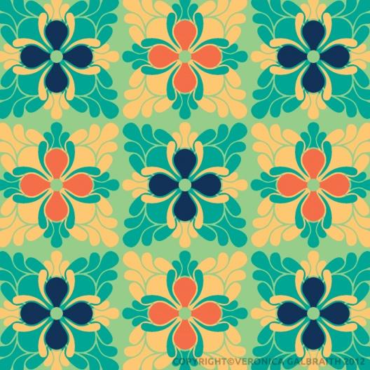 108 besten pattern bilder auf pinterest weihnachten for Digitale weihnachtskarten gratis