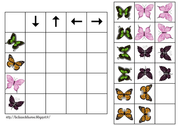 (2014-07) Sommerfugle og retninger