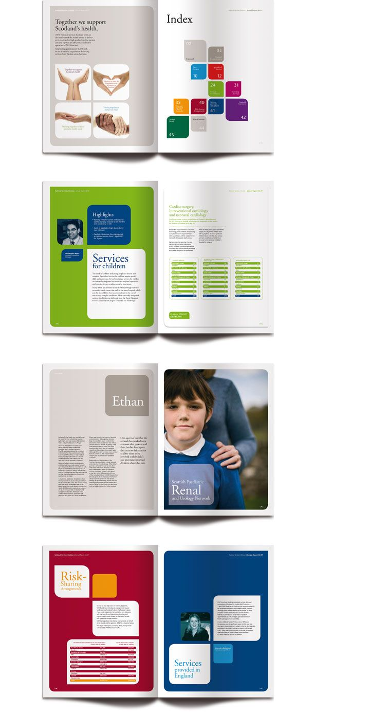 Best Annual Report Images On   Annual Reports Annual