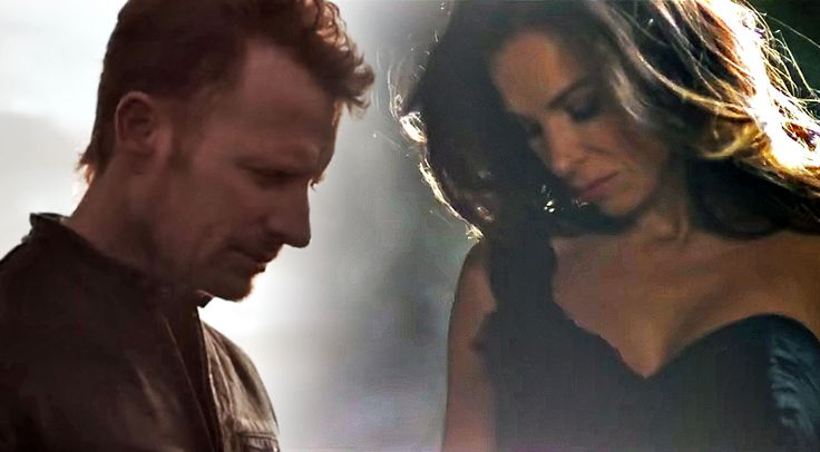 Country Music Lyrics - Quotes - Songs Modern country - Dierks Bentley's Wife Shows A New Side In Sexy 'Black' Video - Youtube Music Videos http://countryrebel.com/blogs/videos/dierks-bentley-s-wife-shows-a-new-side-in-sexy-black-video