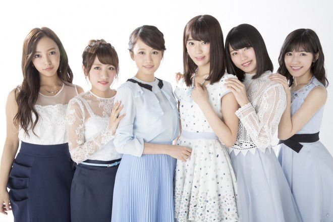 #AKB48 #idols #japan #jpop #Akihabara