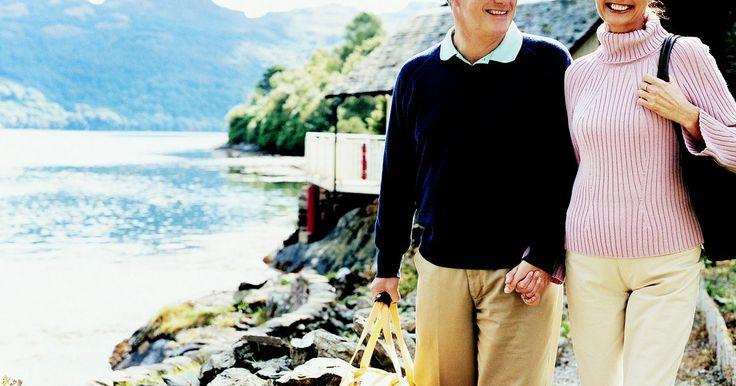 Cómo vender un tiempo compartido en Resort Westgate. Has ido a uno de esos grandes sitios de vacaciones, escuchaste los argumentos de venta y sacaste tu chequera y te inscribiste en esa semana de vacaciones garantizada para toda la vida. Ahora estás de vuelta en casa, y las cosas no se ven tan color de rosa como lo hicieron cuando estabas sentado en esa silla de playa con el refrigerador de vino al ...