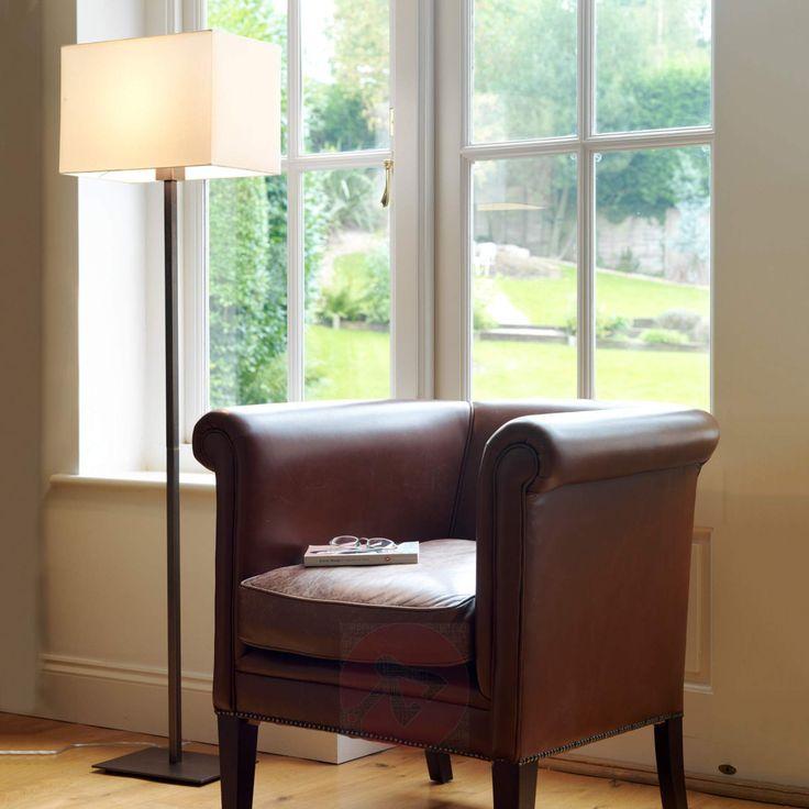 56 best interior lighting images on pinterest bed. Black Bedroom Furniture Sets. Home Design Ideas