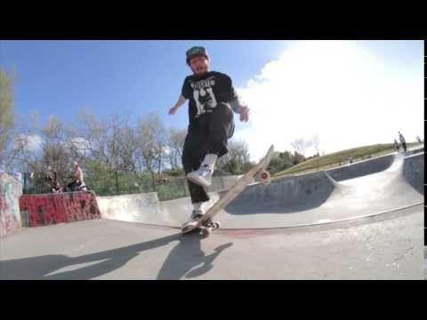 Heroin Skateboards Bath Salts Trailer - Craig Questions - http://DAILYSKATETUBE.COM/heroin-skateboards-bath-salts-trailer-craig-questions/ - Full video coming soon! Available on DVD, ITunes, and limited edition VHS. #bathsaltsvideo @letitrolllv @bakerboysdist - Bath, craig, heroin, questions, Salts, skateboards, trailer