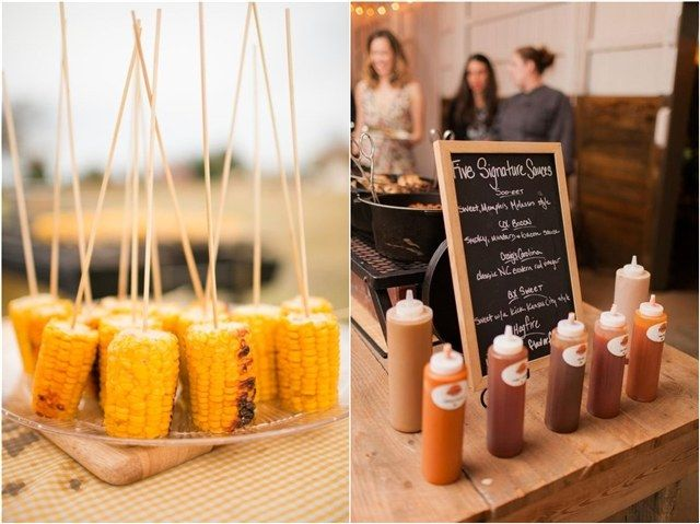 Best 25 Wedding Stress Ideas On Pinterest: Best 25+ Barbeque Wedding Ideas On Pinterest