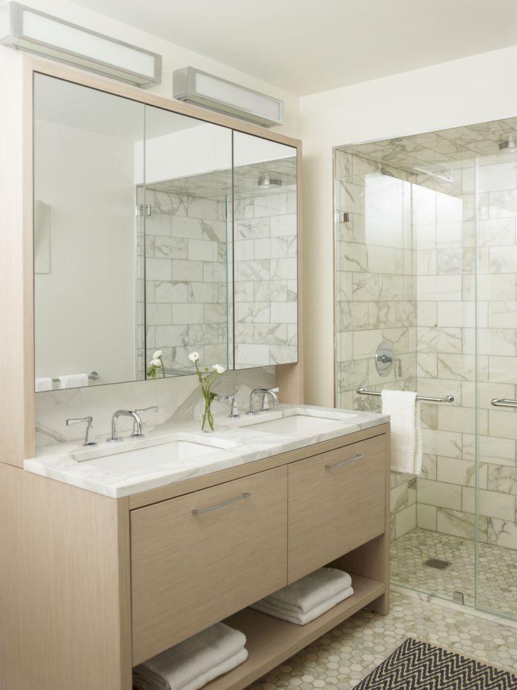 78 Best Taupe Or Greige Bathroom Images On Pinterest