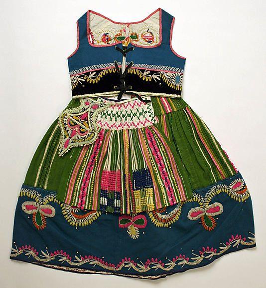 Date:      first quarter 20th century  Culture:      Portuguese