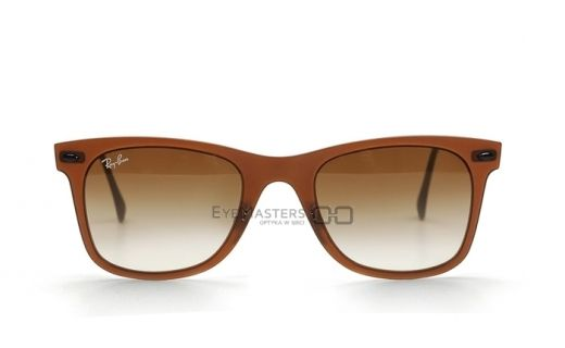 http://eyemasters.pl/122148007-4979-thickbox/rb4210-6122-13-wayfarer-light-ray.jpg