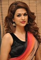 Shraddha Das Height, Weight, Age, Affairs, Wiki & Facts    Biography   Born Name Shraddha Das   Nickname Shraddha   Occupation Actress   Personal Life   Age (as in 2016) 29 years   Date of birth 4 March 1987   Place of birth Mumbai, Maharashtra, India   Nationality The Indian   Ethnicity The Indian   Horoscope Libra   Height & Weight   Height in Fee   #Affairs #age #Shraddha Das Height #Weight #Wiki & Facts