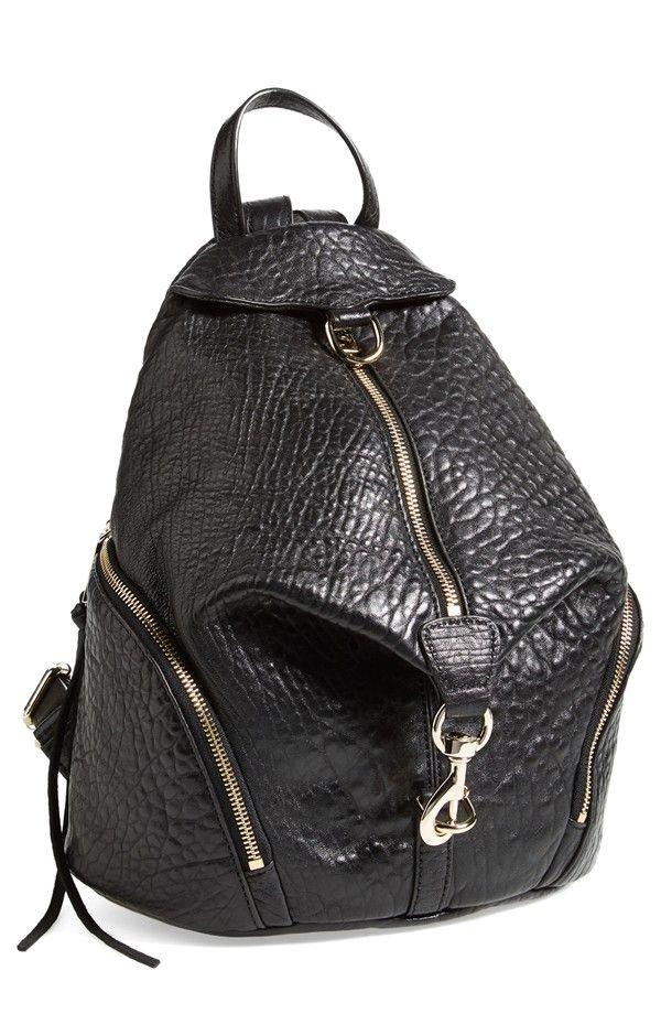Rebecca Minkoff_Julian' Backpack
