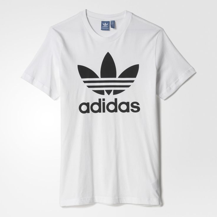 adidas shirt on pinterest adidas clothing cute shirts and adidas. Black Bedroom Furniture Sets. Home Design Ideas