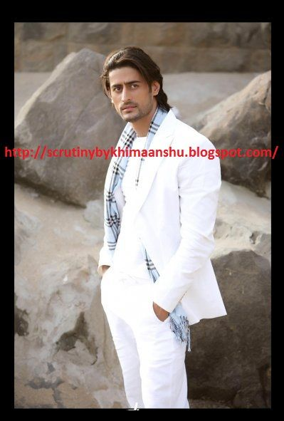 Devon Ke Dev... Mahadev, Mahadev, Mohit Raina, Life Ok, K Himaanshu Shukla